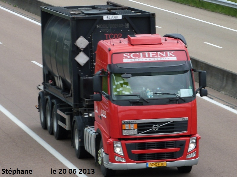 Schenk Tanktransport (Papendrecht) Le_20162