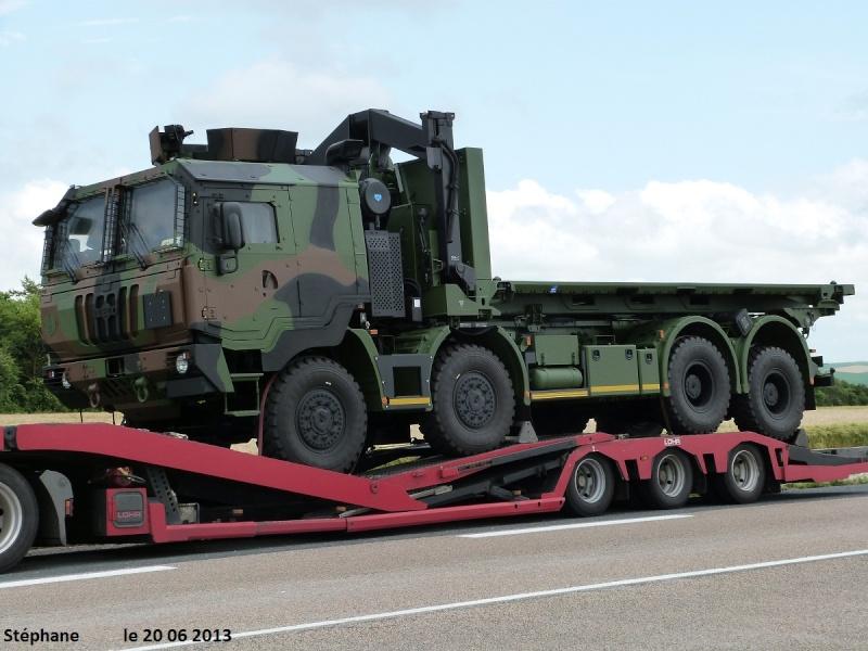 Divers armée française Le_20_13