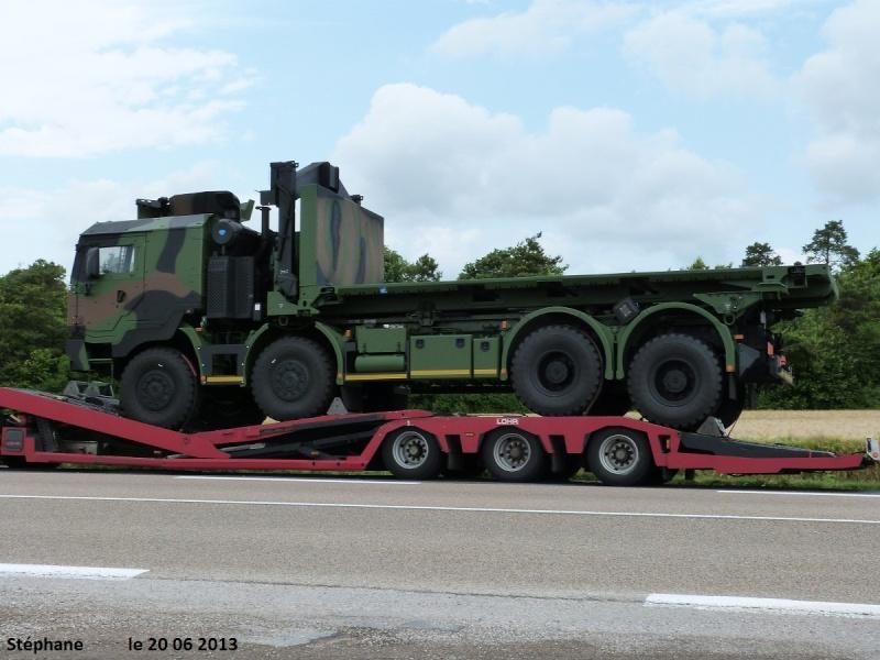Divers armée française Le_20_14
