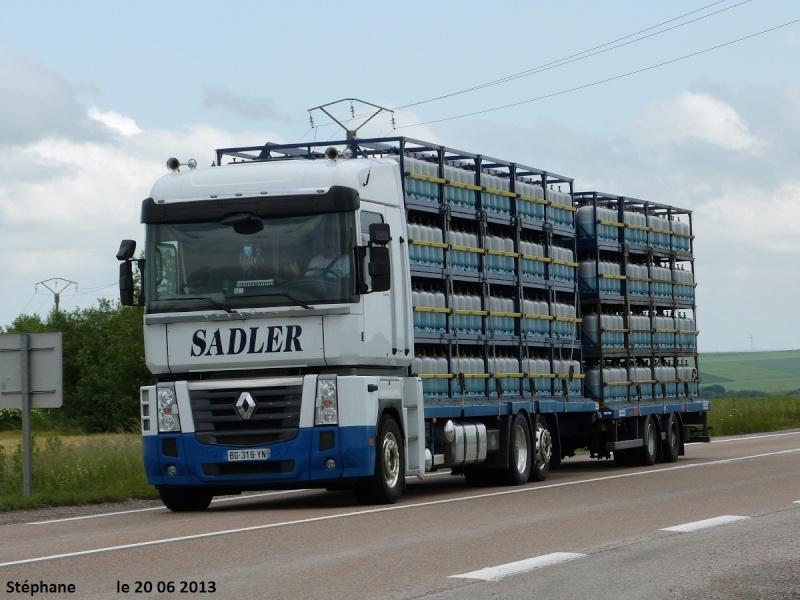 Sadler (Sarralbe, 57) - Page 2 Le_20_16