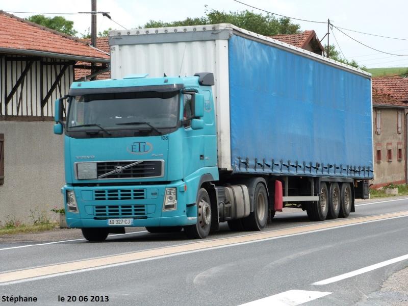 ETL  Epernay Transport Logistique (Mardeuil, 51) Le_20_33