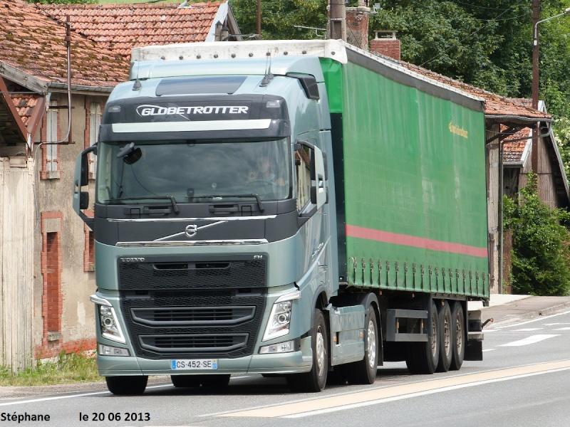 Volvo FH4 (euro 6) - Page 2 Le_20_43