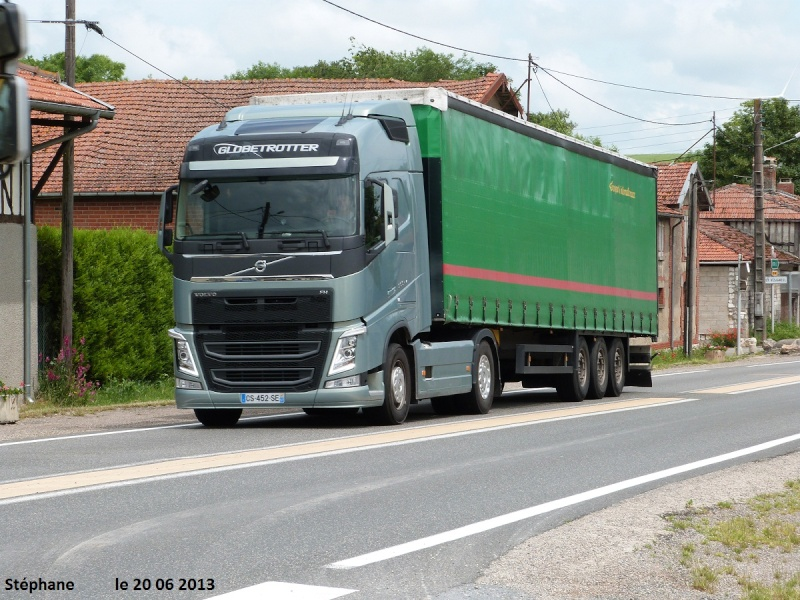 Volvo FH4 (euro 6) - Page 2 Le_20_44