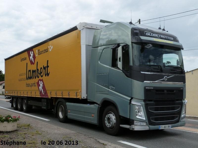 Transports Lambert (Baccarat 54) Le_20_47