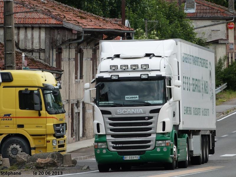 Transports Maex (groupe Condigel) (Le Havre 76) Le_20_48
