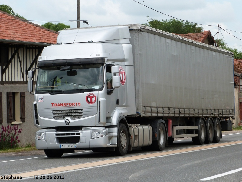Transports T (Thenot) (Cousances les Forges) (55) Le_20_69