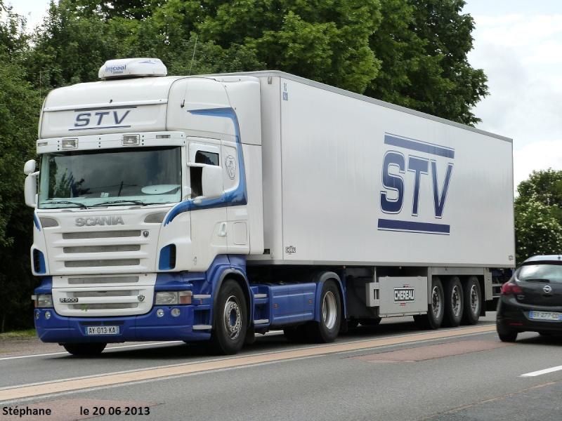 STV (Société des Transports Voltz)(Dettwiller, 67) - Page 5 Le_20_79