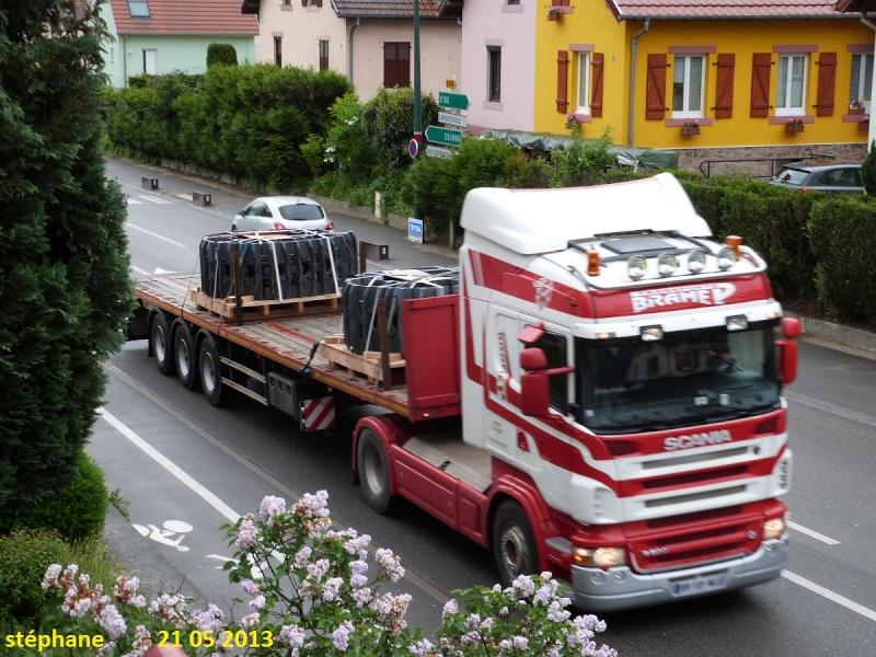 Brame (Colmar) (68) (racheté par transports Straumann) - Page 4 Le_21107