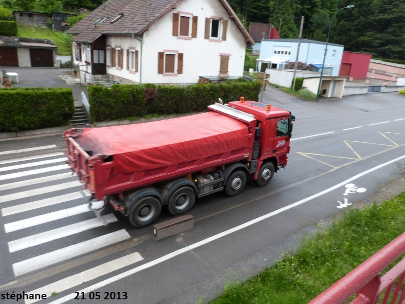 Jehl (Artolsheim) (67) Le_21115
