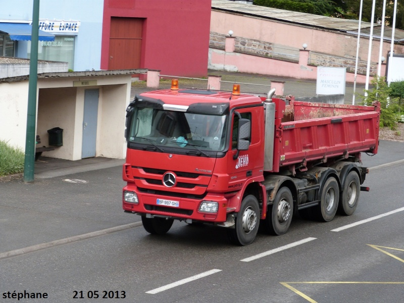 Jehl (Artolsheim) (67) Le_21116