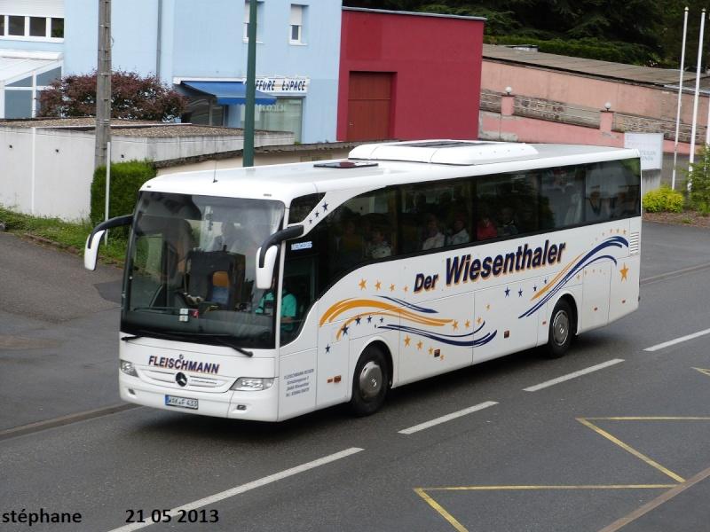 Cars et Bus d'Allemagne - Page 5 Le_21123