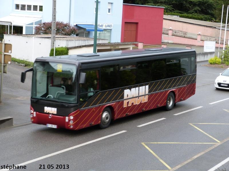 Cars et Bus d'Alsace - Page 3 Le_21128