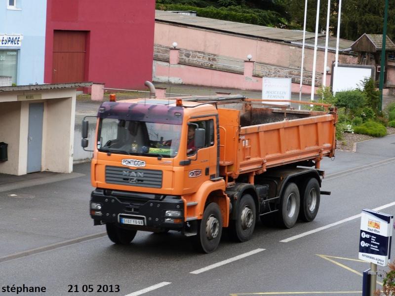 Pontiggia (Horbourg Wihr) (68) Le_21134