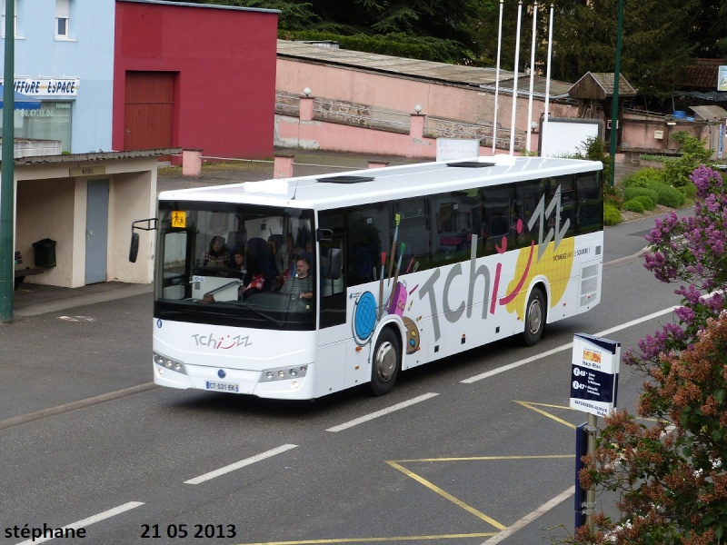 Cars et Bus d'Alsace - Page 3 Le_21155