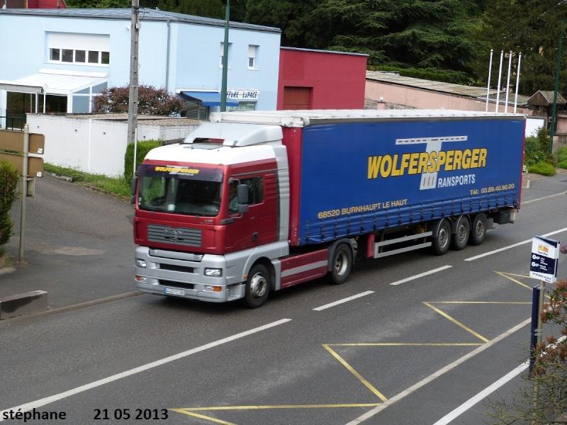 Wolfersperger (Burnhaupt le Haut) (68) (repris par Aigle Group) Le_21160