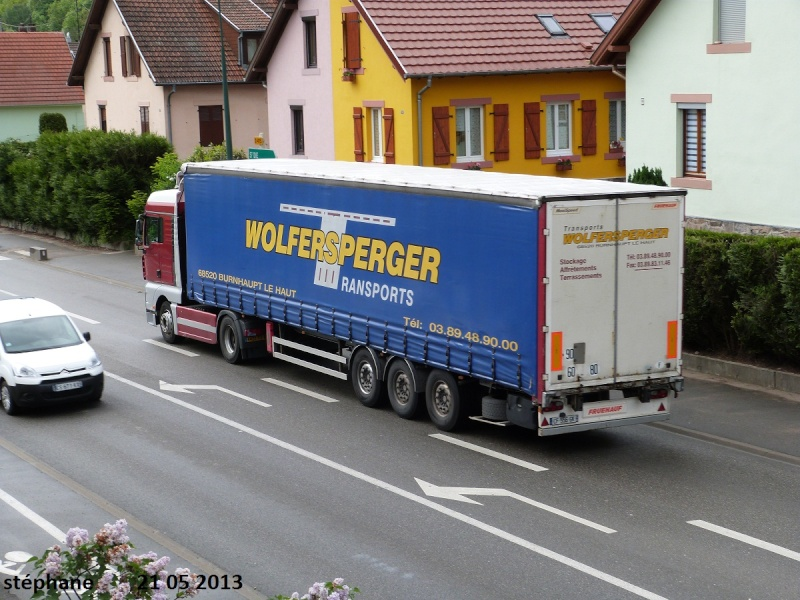 Wolfersperger (Burnhaupt le Haut) (68) (repris par Aigle Group) Le_21161
