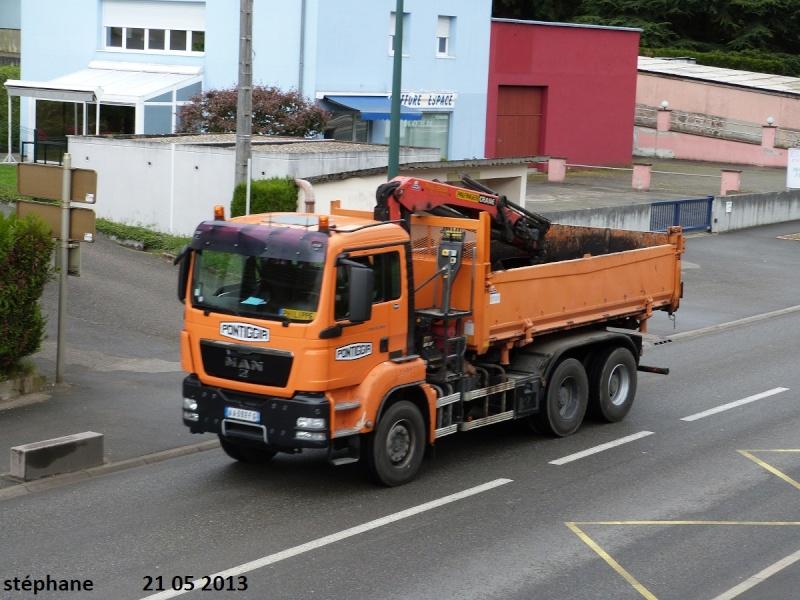 Pontiggia (Horbourg Wihr) (68) Le_21174