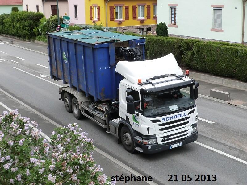 Schroll (Strasbourg) (67) Le_21193