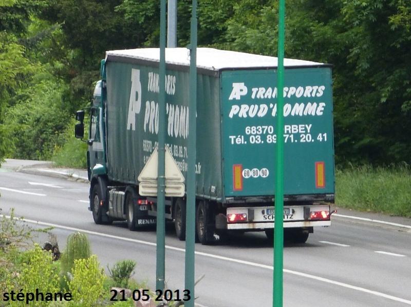 Prud'homme (Orbey) (68) Le_21198