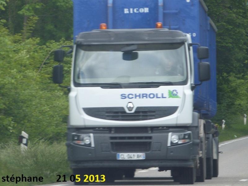 Schroll (Strasbourg) (67) Le_21211