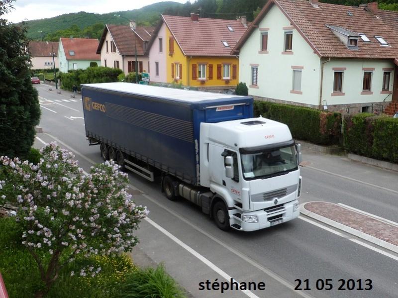 Sateg (Rixheim) (68) Le_21261