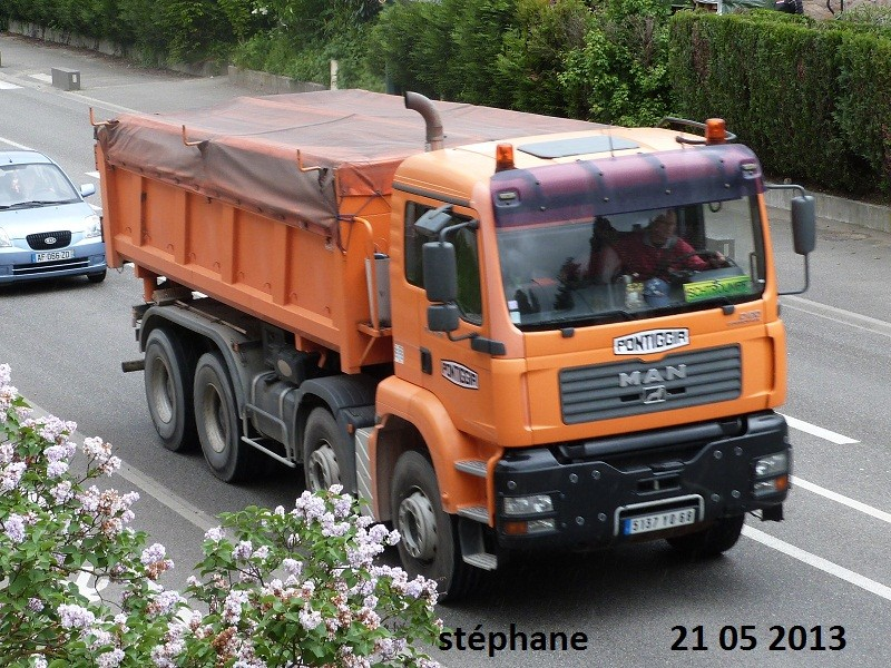 Pontiggia (Horbourg Wihr) (68) Le_21275