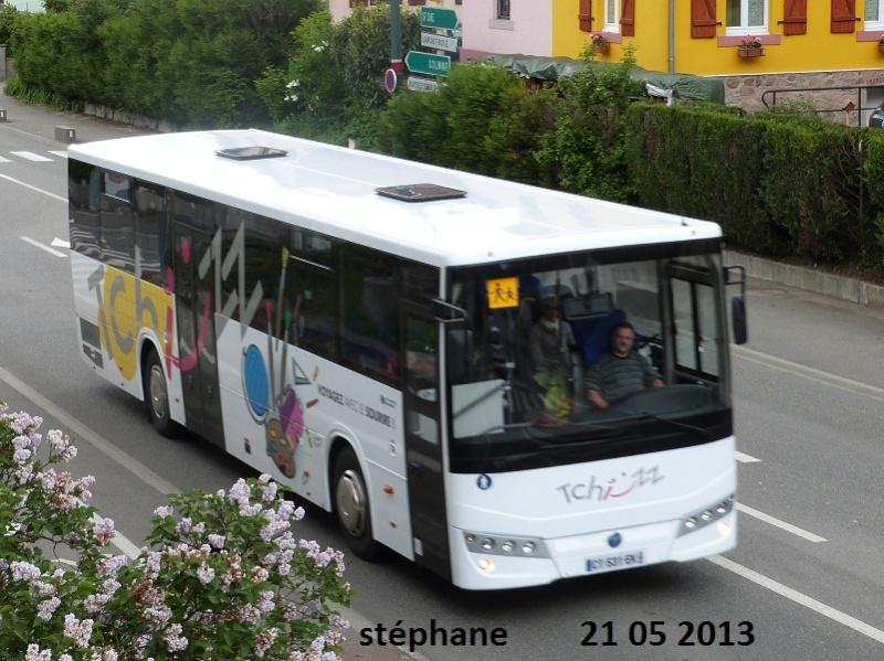 Cars et Bus d'Alsace - Page 3 Le_21302