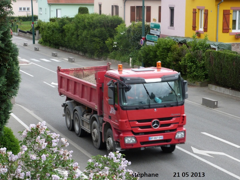 Jehl (Artolsheim) (67) Le_21310