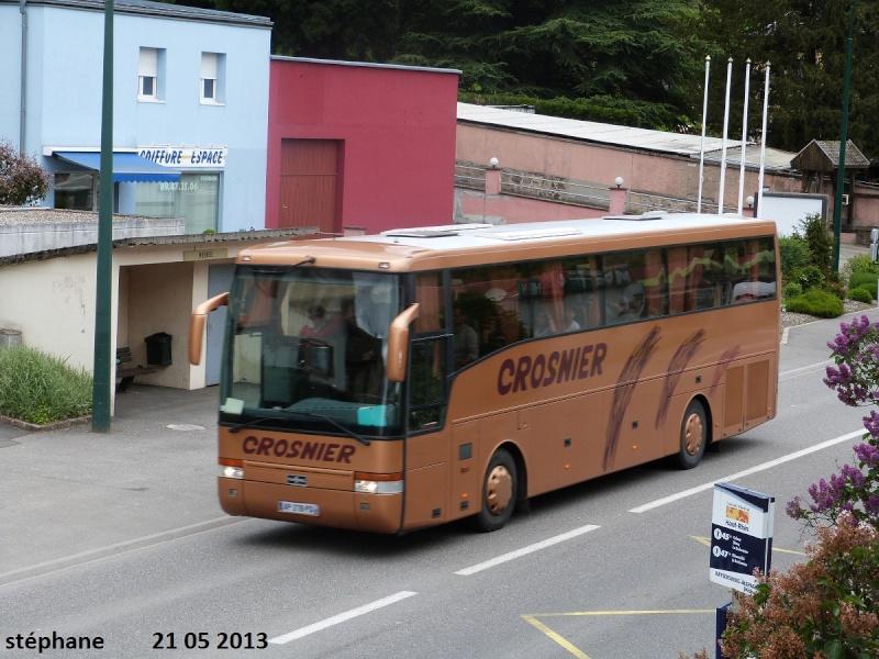 Crosnier Le_21335