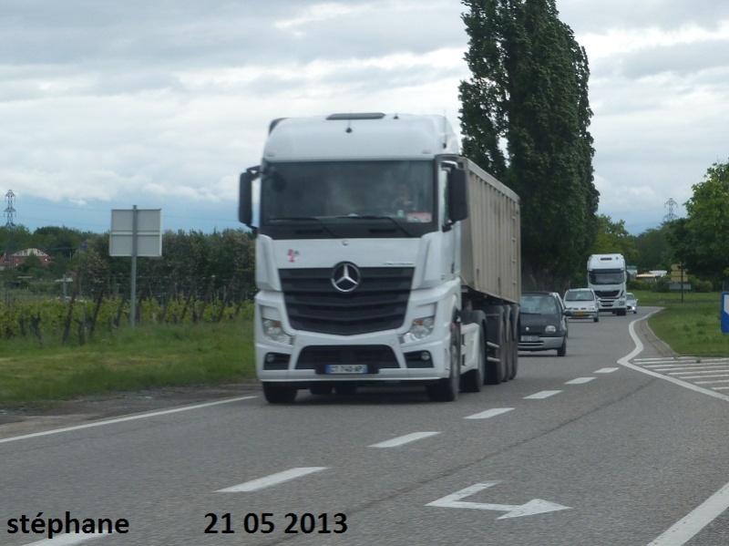 Mercedes Actros MP4 (euro 6 )  - Page 4 Le_21347