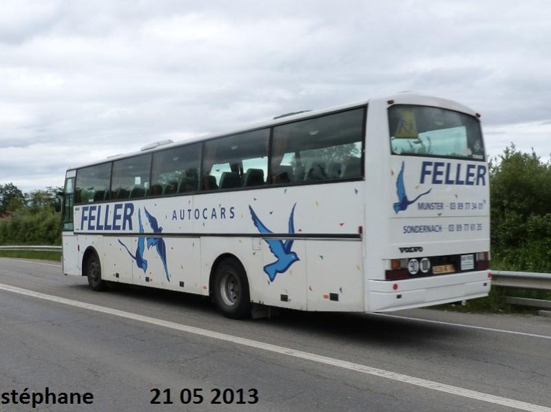 Cars et Bus d'Alsace - Page 3 Le_21367