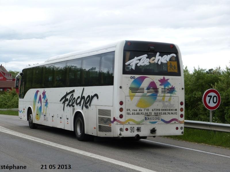 Cars et Bus d'Alsace - Page 3 Le_21370