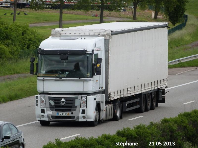 Transportes Pascoal - Page 2 Le_21372