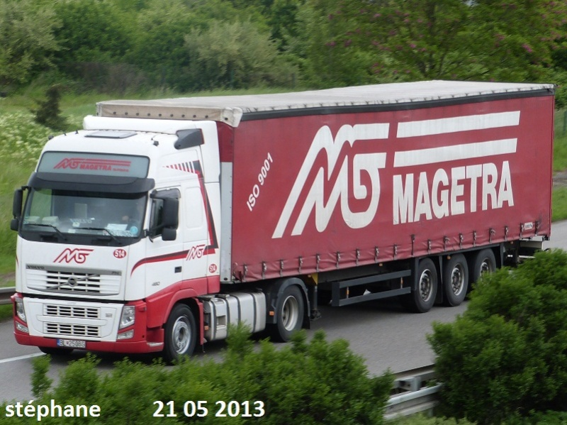 Magetra (Eupen) Le_21378