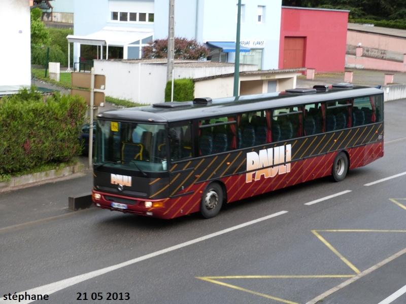 Cars et Bus d'Alsace - Page 3 Le_21_17
