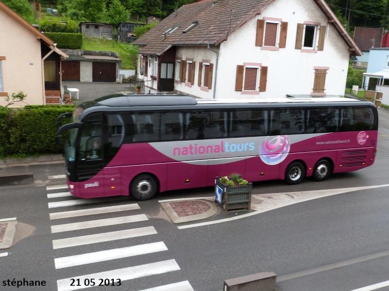 Cars et Bus d'Alsace - Page 3 Le_21_18