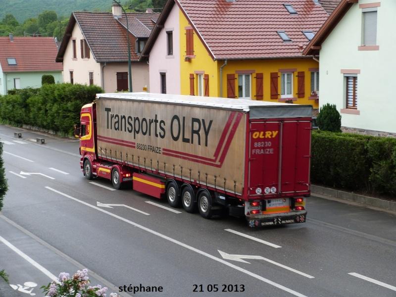 Olry (Fraize, 88) Le_21_22