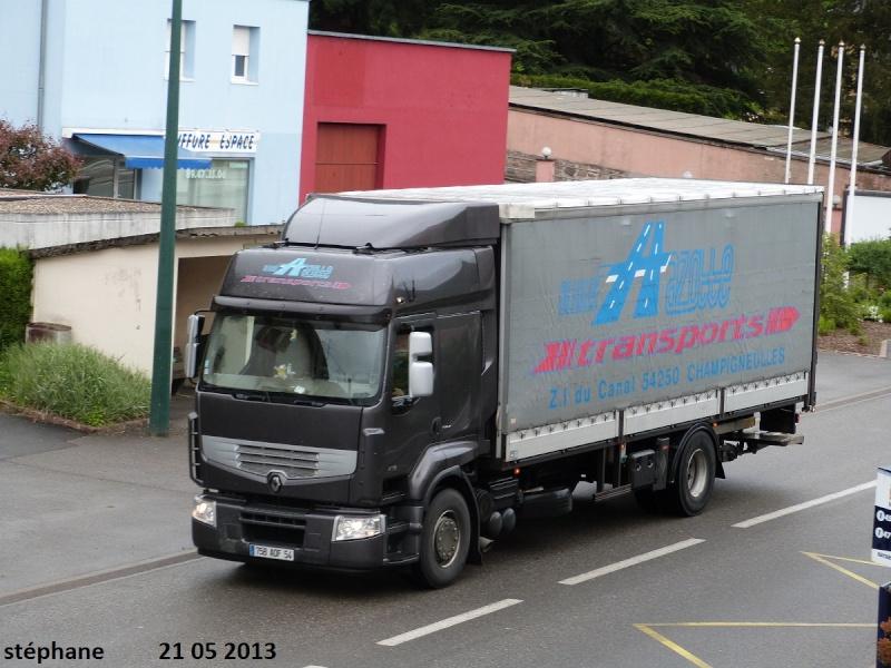 Olivier Hazotte (Champigneulles) (54) Le_21_27