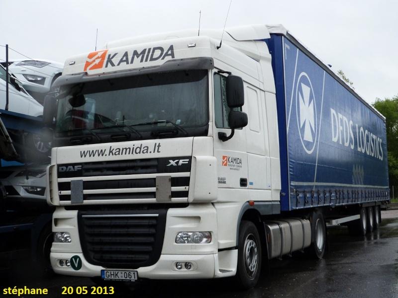 Kamida  (Kaunas) Le_21_48