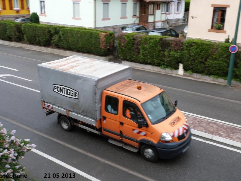 Pontiggia (Horbourg Wihr) (68) Le_21_73