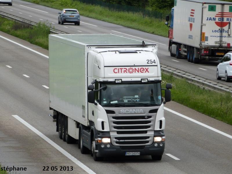 Citronex (Zgorzelec) Le_22102