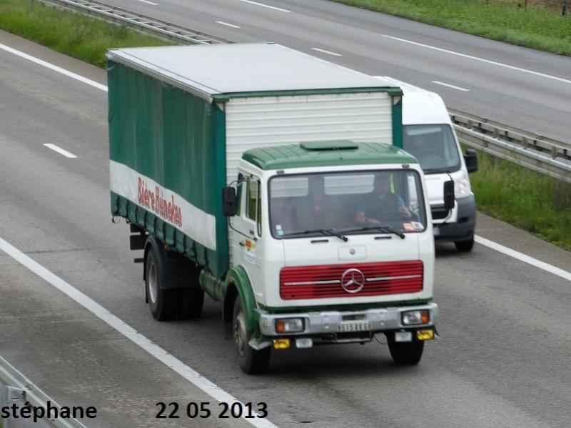 Abedis (Neuf Brisach) (68) Le_22121