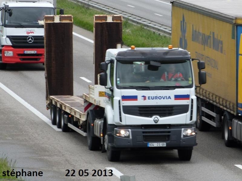 Eurovia - Rueil Malmaison Le_22133
