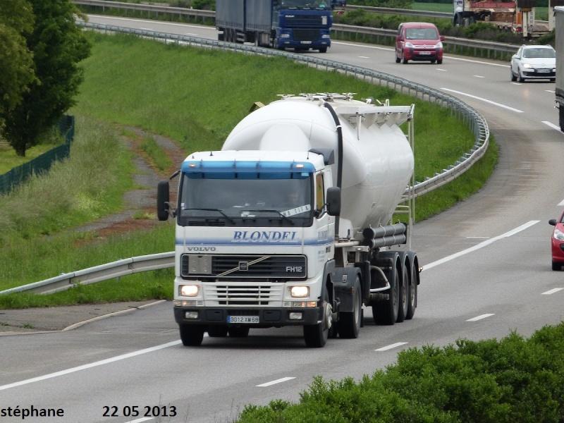 Blondel (Thann) (68)(groupe Brun Invest) Le_22135