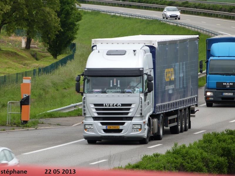 Di Egidio (Marange Silvange, 57)+(Schifflange au Luxembourg) Le_22137