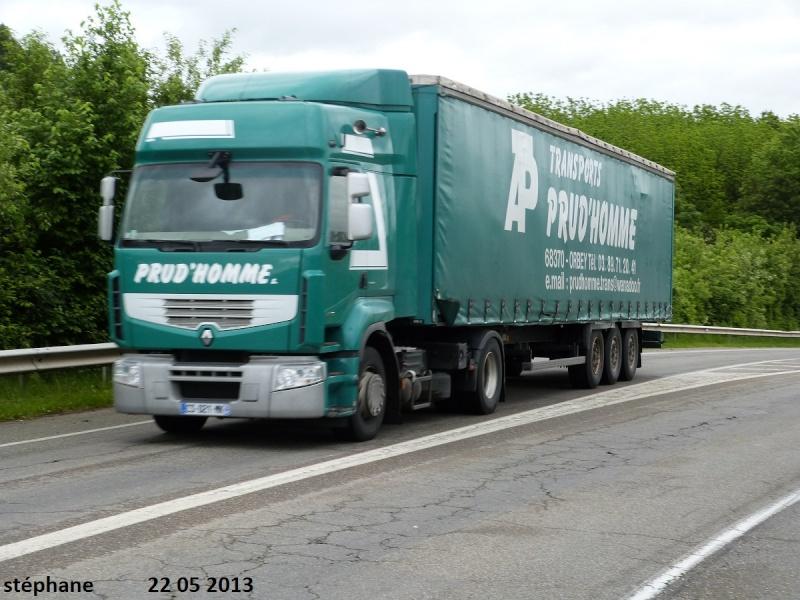 Prud'homme (Orbey) (68) Le_22150