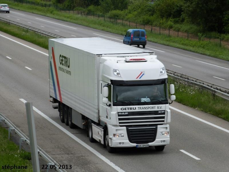Getru Transport (Bleiwijk) - Page 2 Le_22169