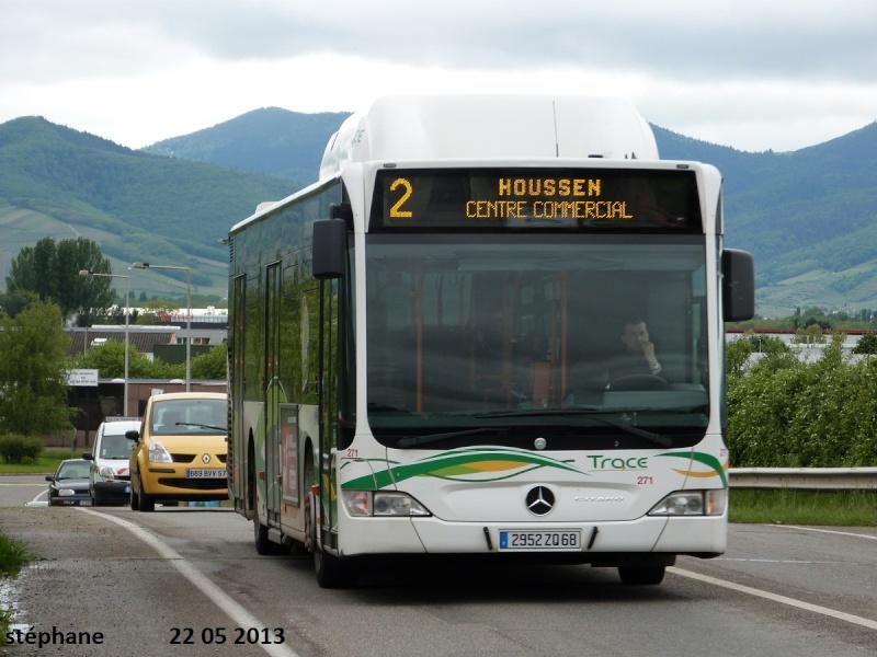 Cars et Bus d'Alsace - Page 3 Le_22173