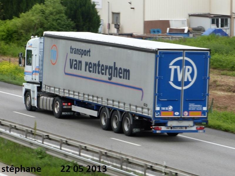 Van Renterghem (Deinze) Le_22181