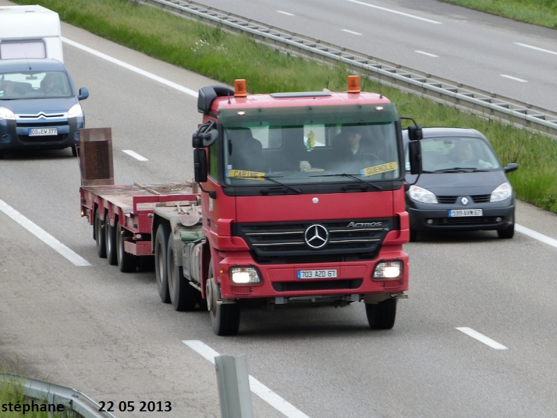 Jehl (Artolsheim) (67) Le_22185